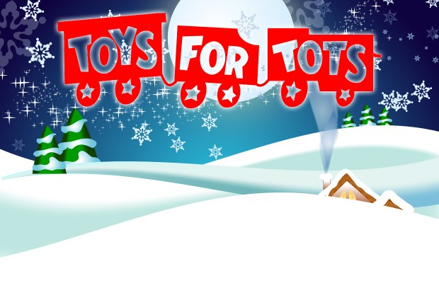 Toys For Tots Ideas : Toys for tots tucson model ideas