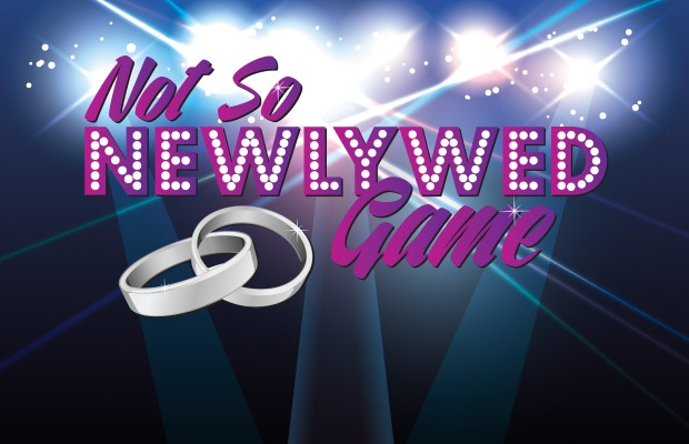 Not so newlywed game amber and zach wixy com