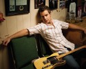 easton-corbin (1)